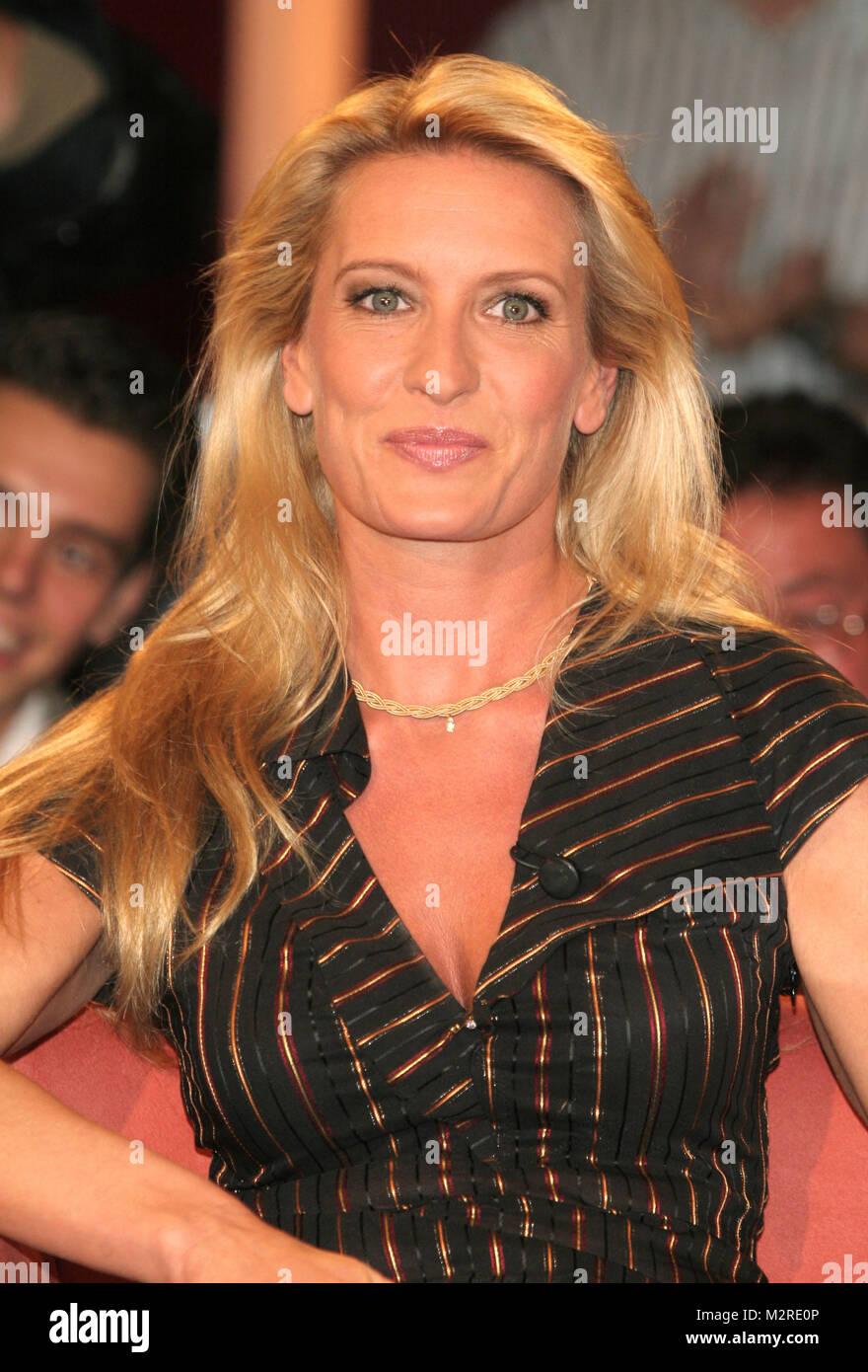 Www Claudia Kleinert