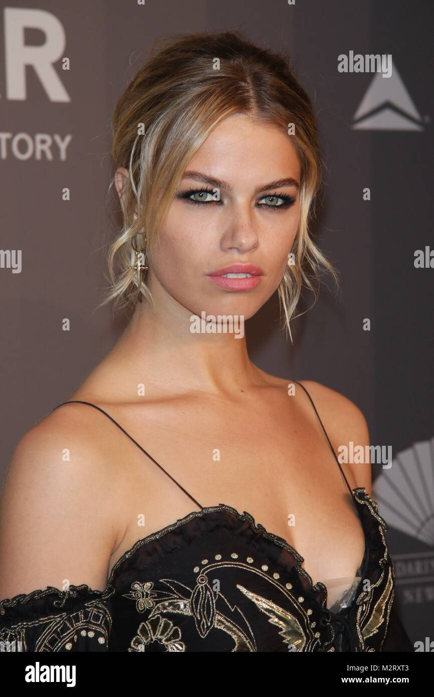 Hailey Clauson USA nudes (63 foto and video), Topless, Fappening, Twitter, panties 2006