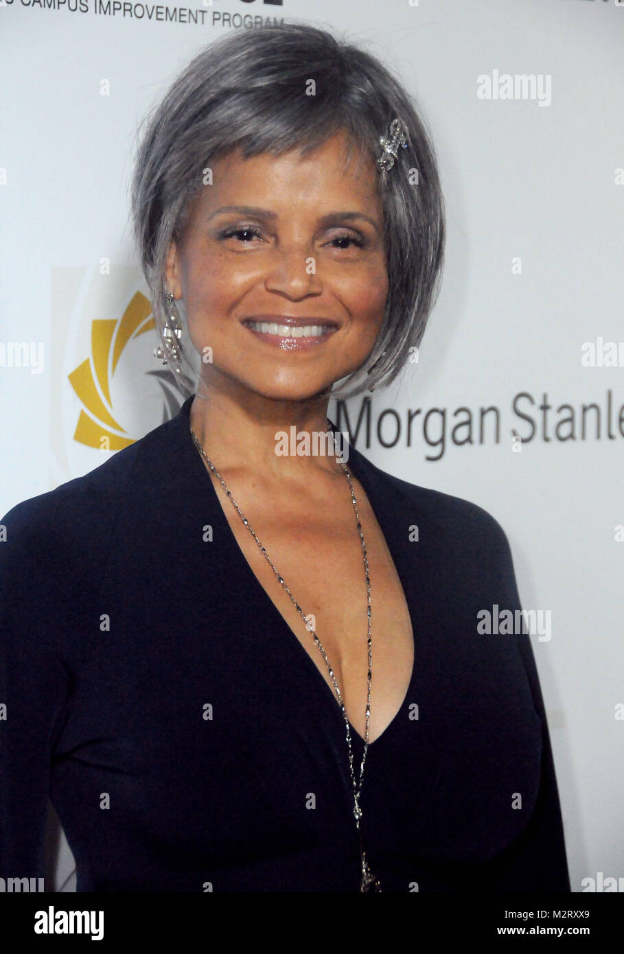 Victoria Rowell nude (74 photo), Sexy, Is a cute, Twitter, braless 2020
