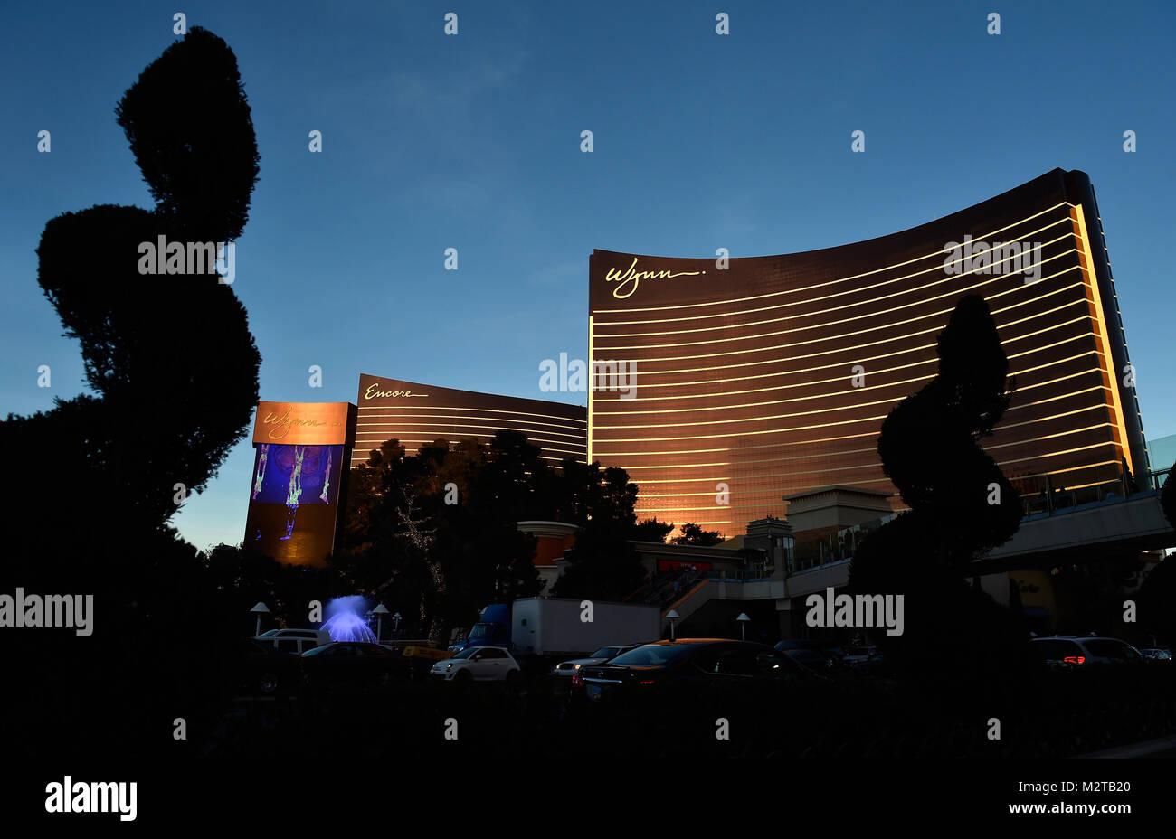 Casino Employees Stock Photos & Casino Employees Stock Images - Alamy