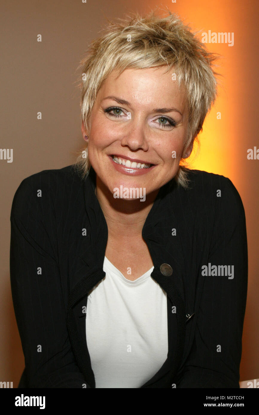 Saskia Vester - IMDb