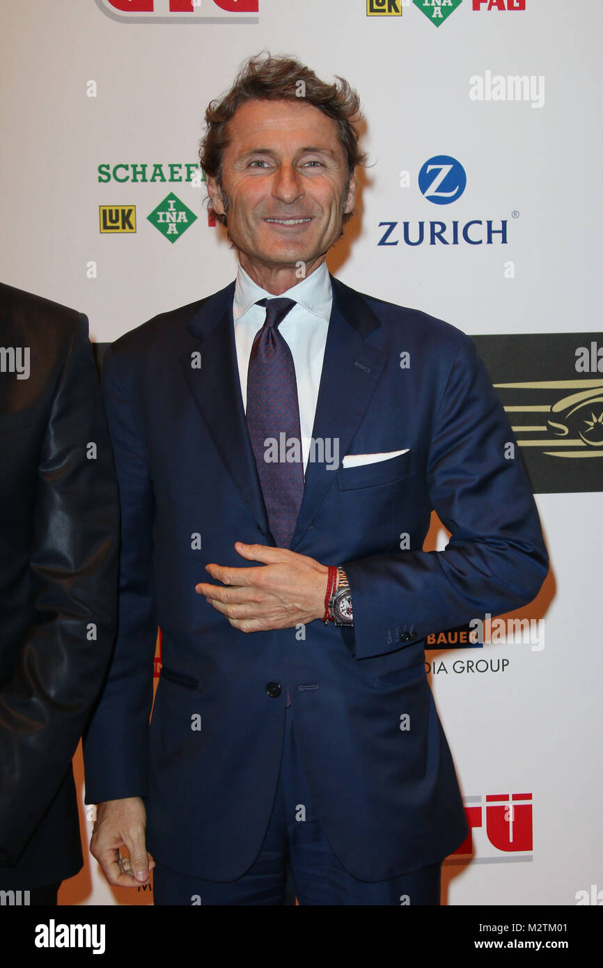 stephan winkelmann high resolution stock photography and images alamy https www alamy com stock photo stephan winkelmann lamborghini praesident und ceo auto trophy worlds 173875521 html