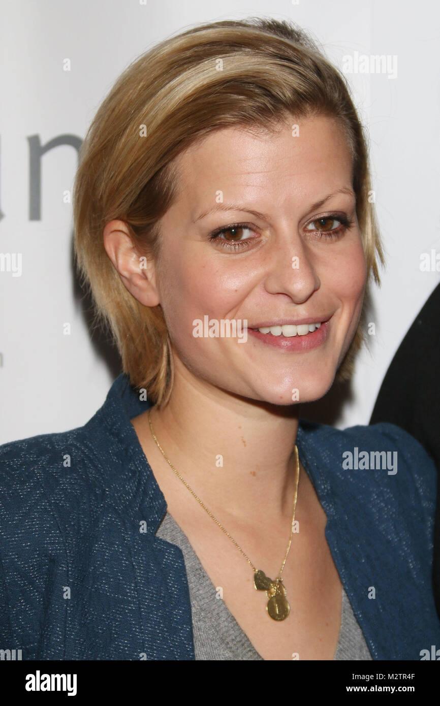 Theresa underberg