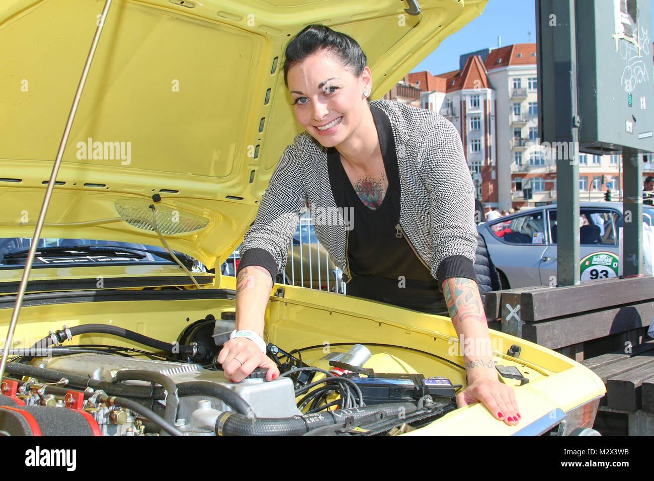 a9fb0fc2bb Lina Mars Stock Photos   Lina Mars Stock Images - Alamy
