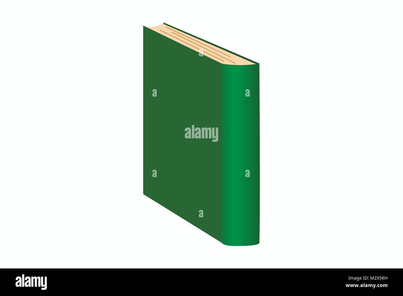 Specialised Stock Vector Images Alamy