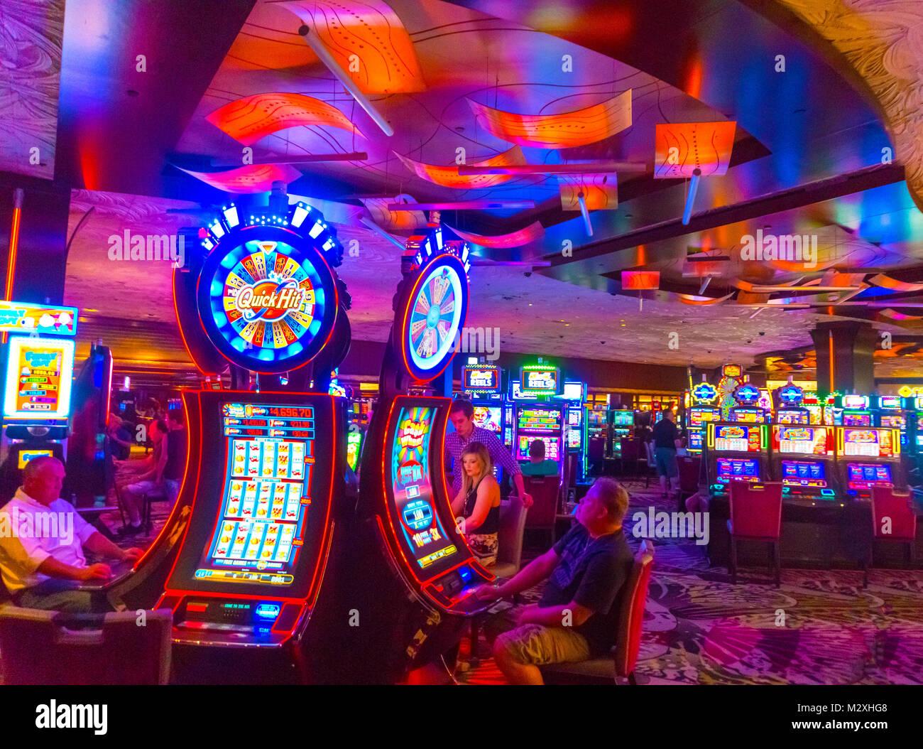 como ganar en casino online
