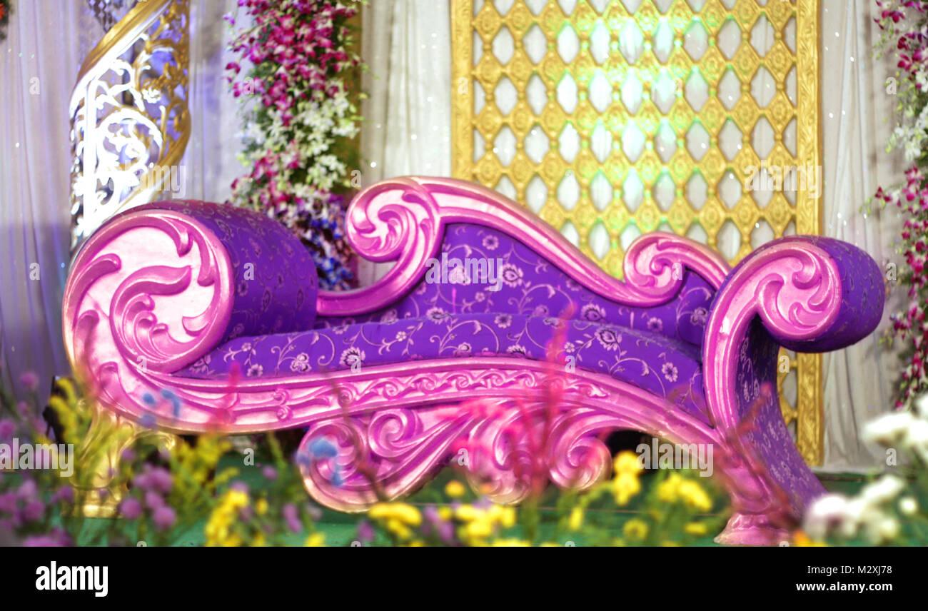Themed Wedding Stock Photos & Themed Wedding Stock Images - Alamy