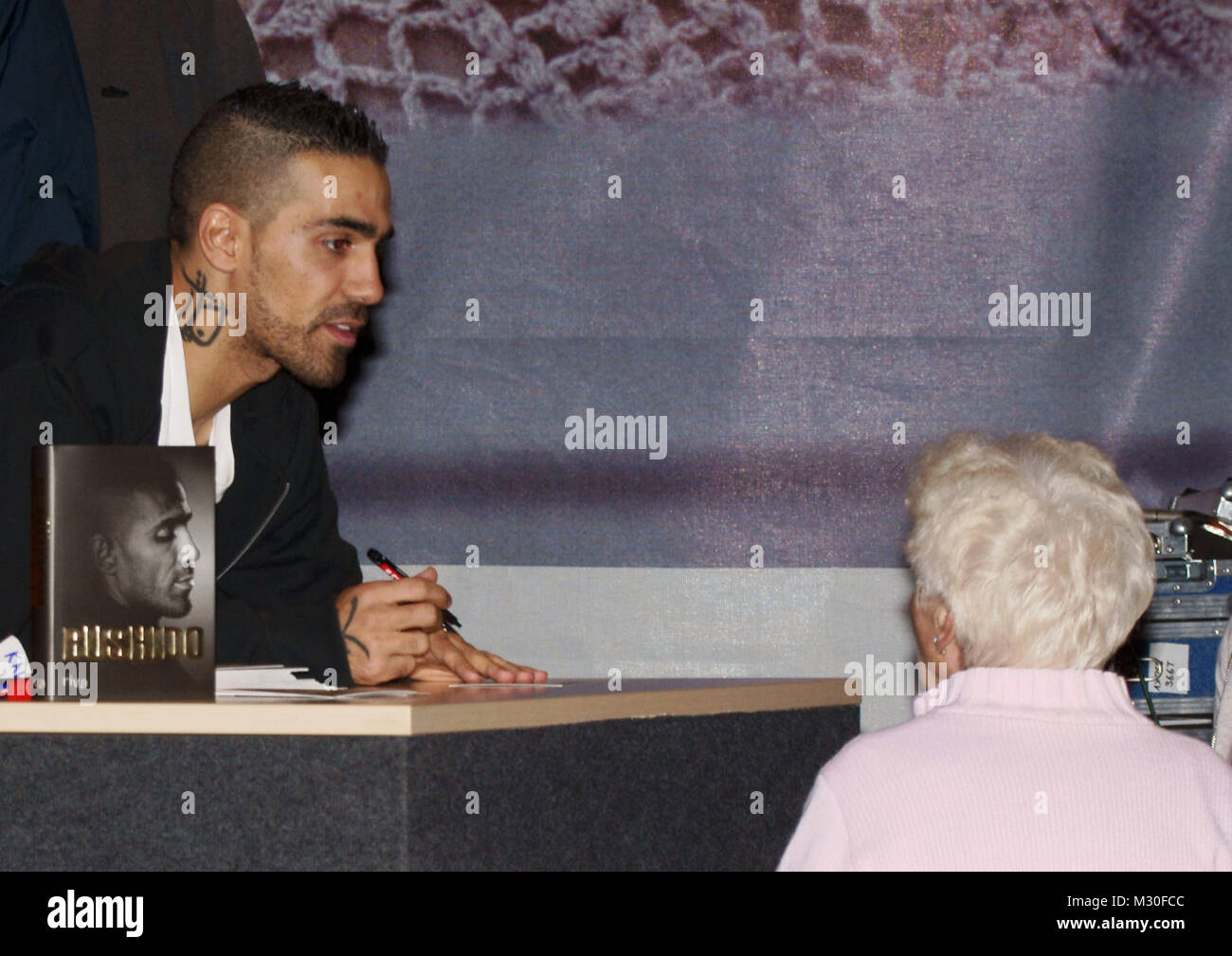 Mohamed Youssef Stock Photos & Mohamed Youssef Stock Images - Alamy