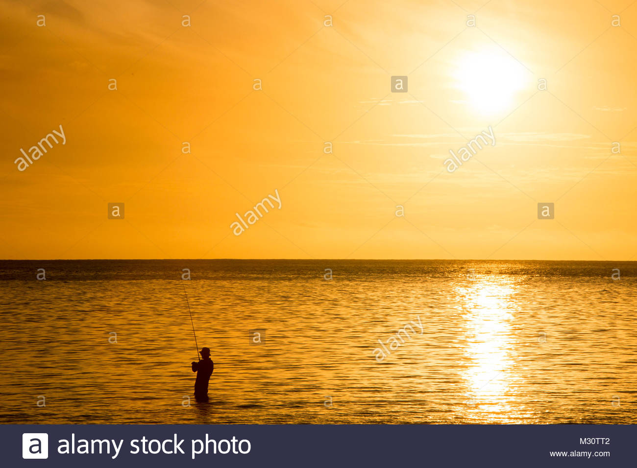 Traveling through the Islands of Efate, Tanna, Pentecost and Malekula in the South Pacific Islands of Vanuatu - Stock Image