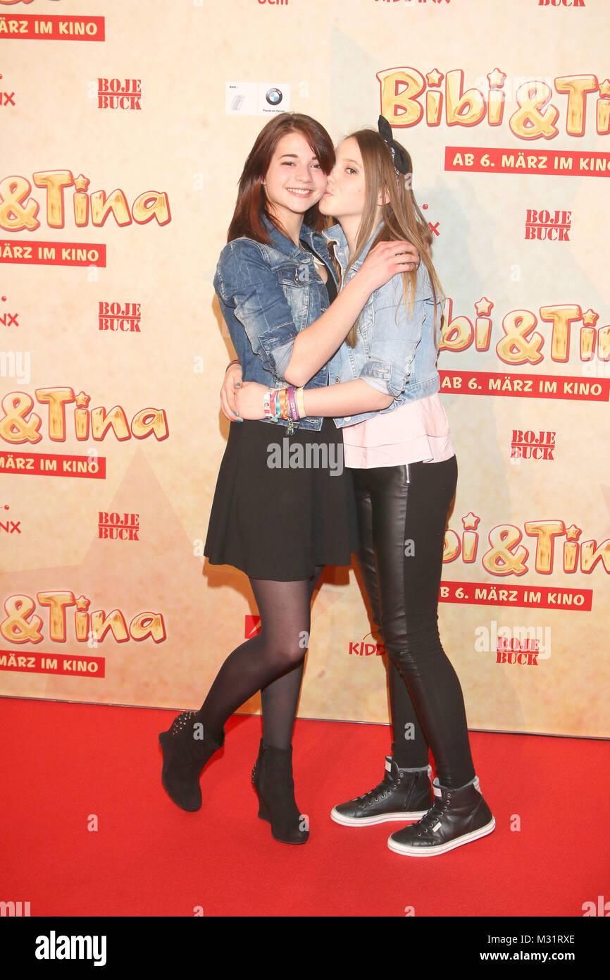 Very Lisa marie varon kisses