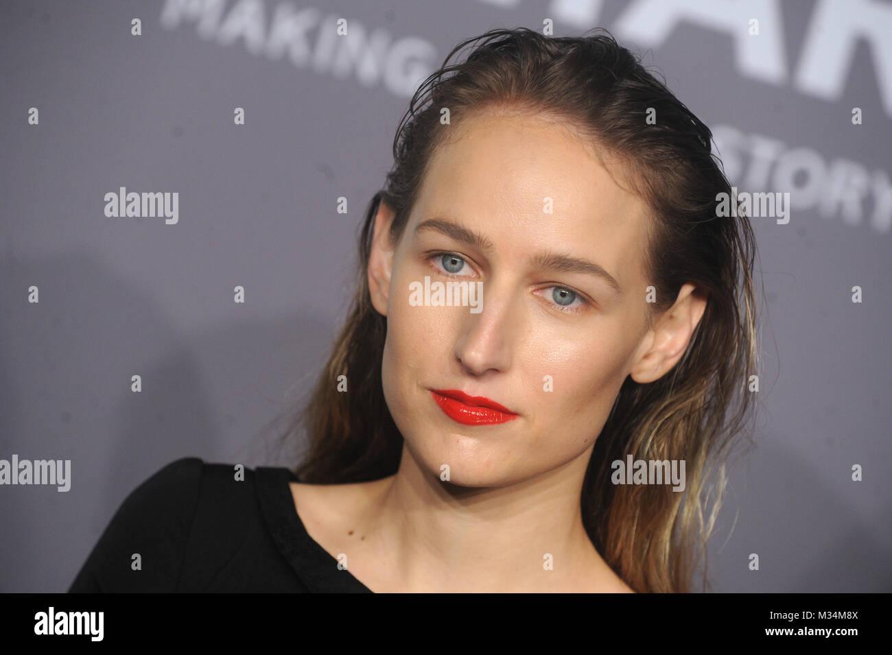 picture Leelee Sobieski