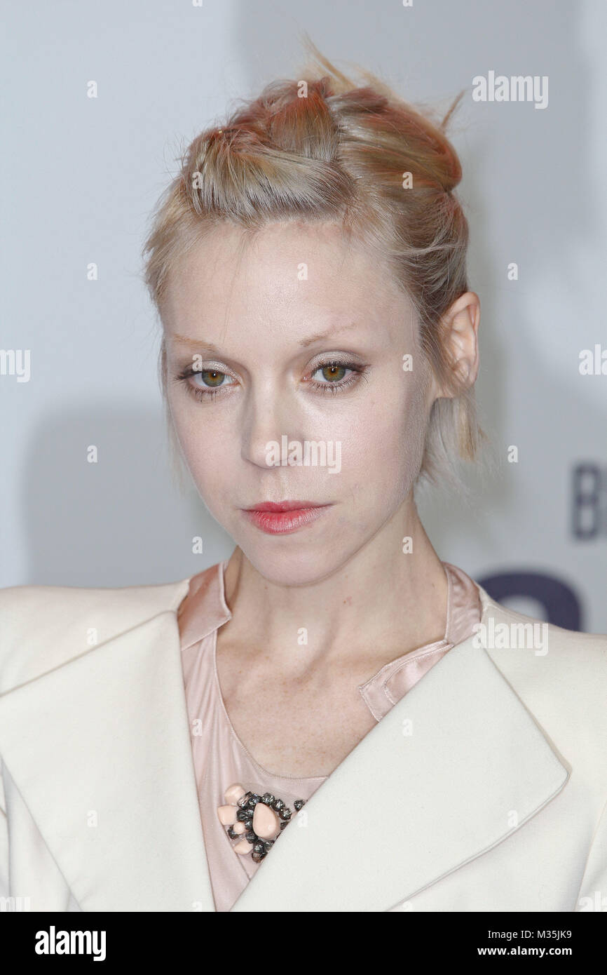 Antonia Campbell Hughes 3096 Tage Filmpremiere In Berlin Stock