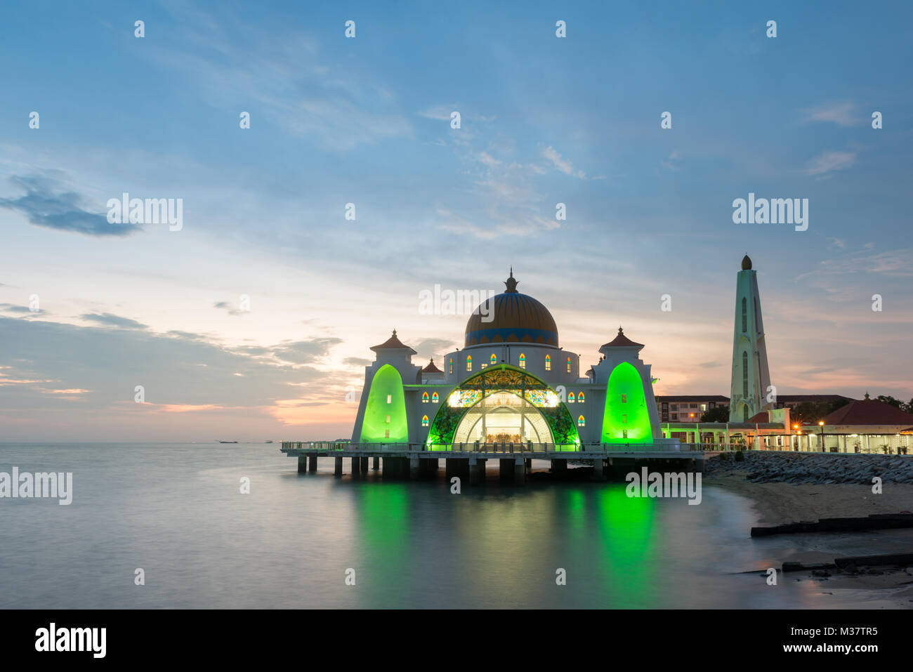 Image Result For Islam In Malaysiaa