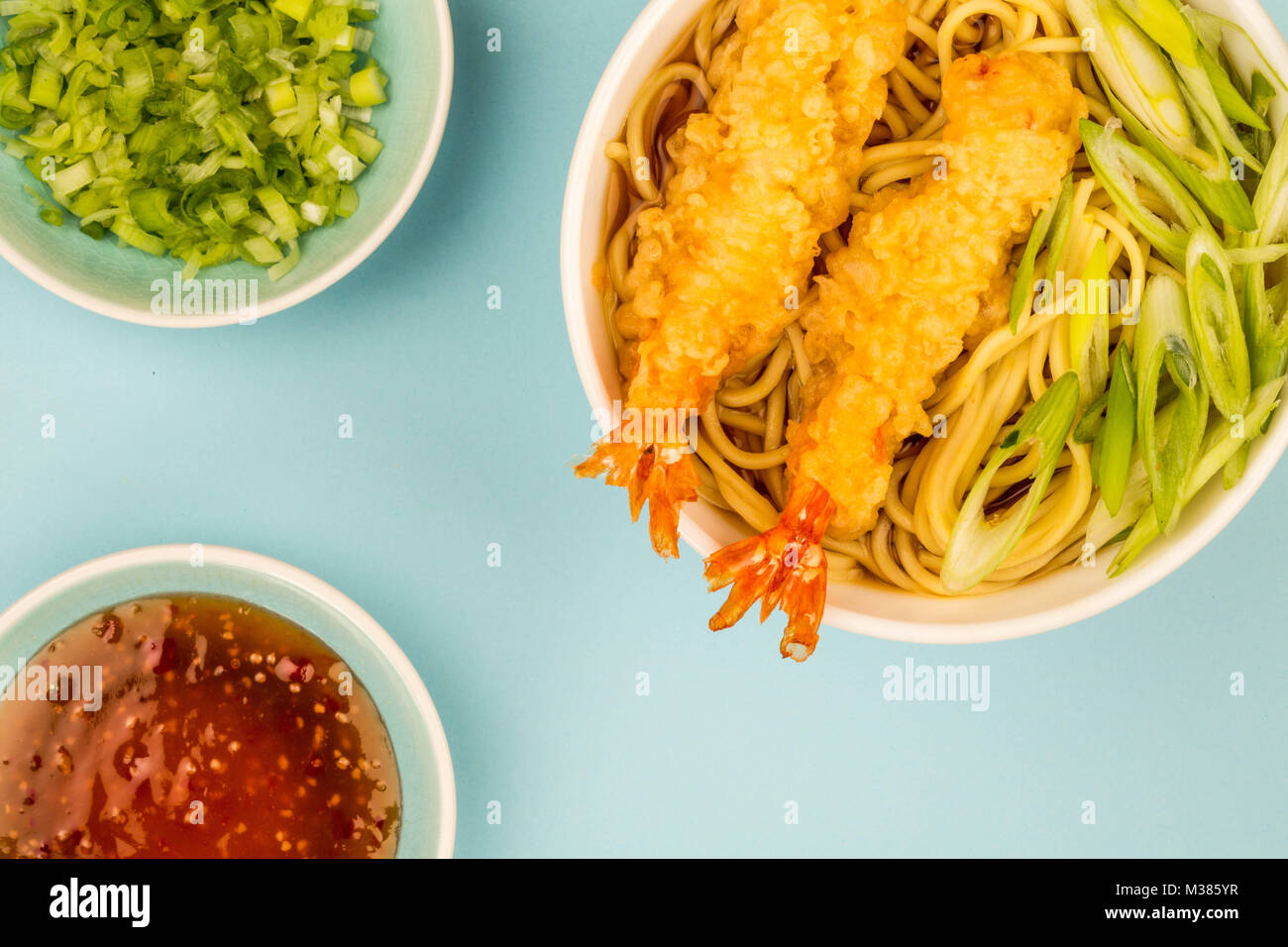 Noodle Stock Photos & Noodle Stock Images - Alamy