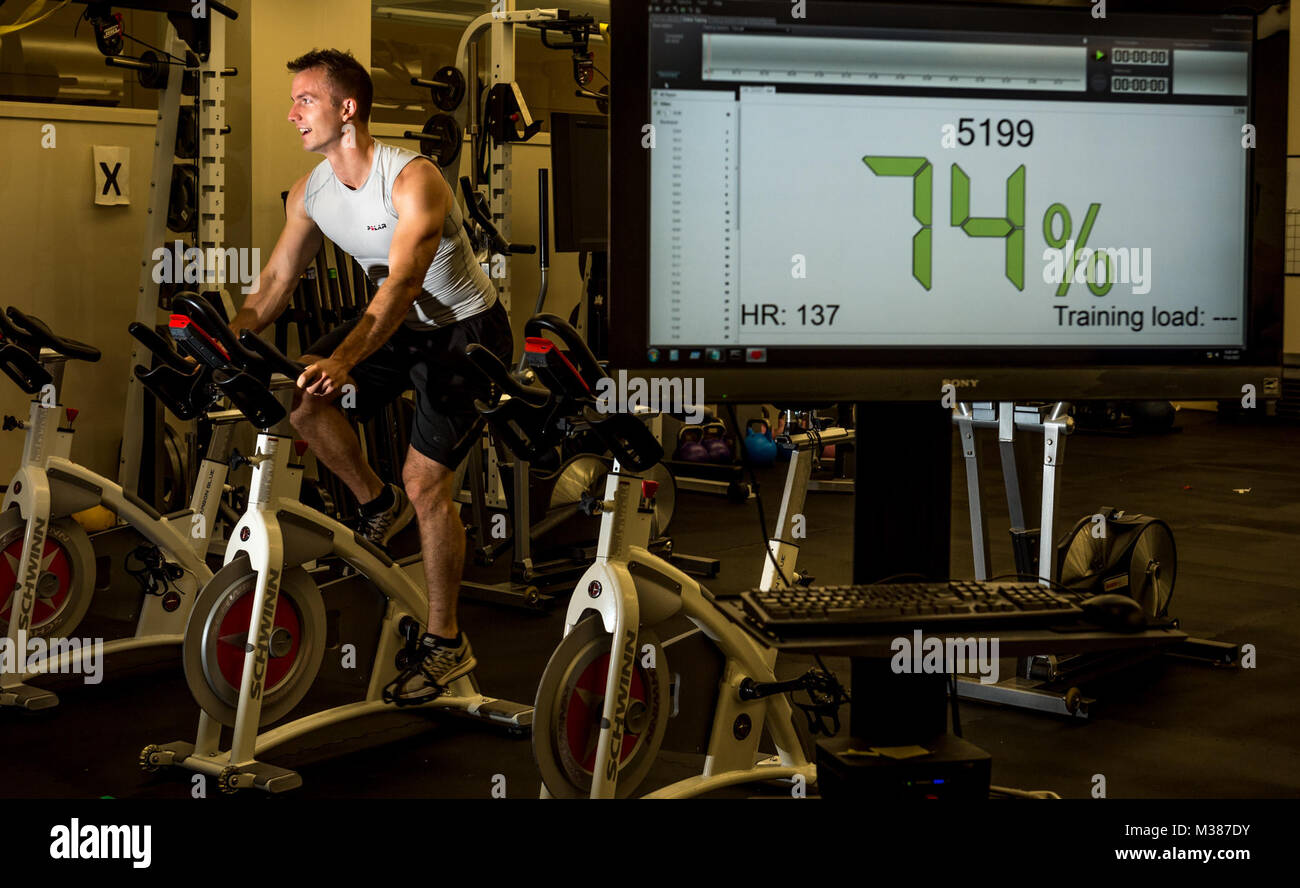 Ways Physical Stock Photos & Ways Physical Stock Images - Alamy
