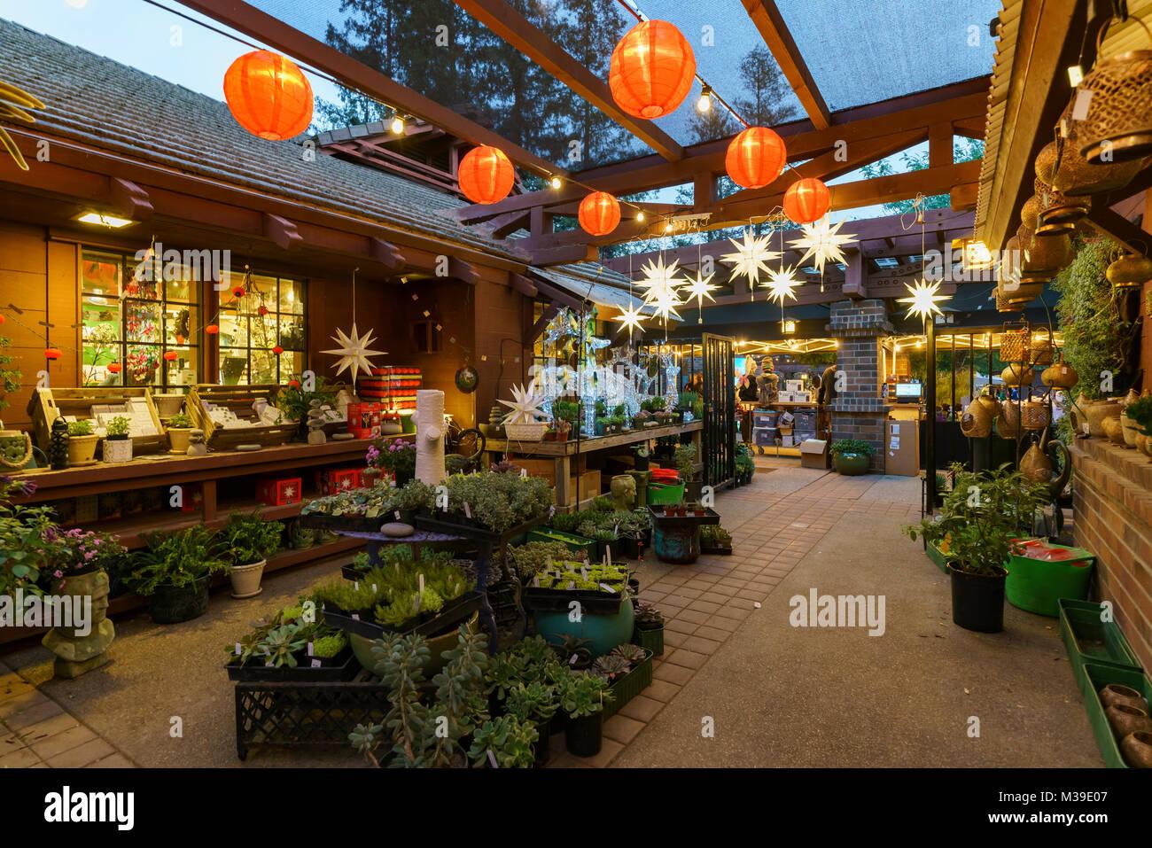 Descanso Garden Stock Photos & Descanso Garden Stock Images - Page 3 ...