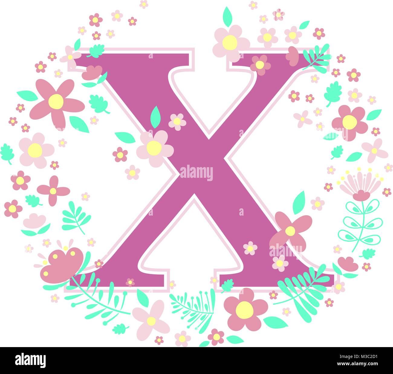 Letter X Vectors Stock Photos & Letter X Vectors Stock Images - Alamy