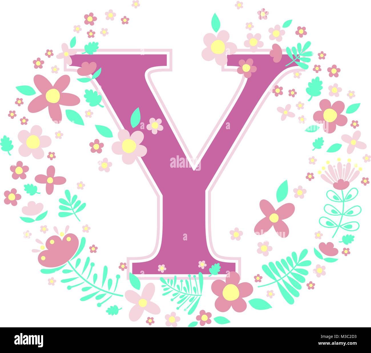Letter Y Vectors Stock Photos & Letter Y Vectors Stock Images - Alamy