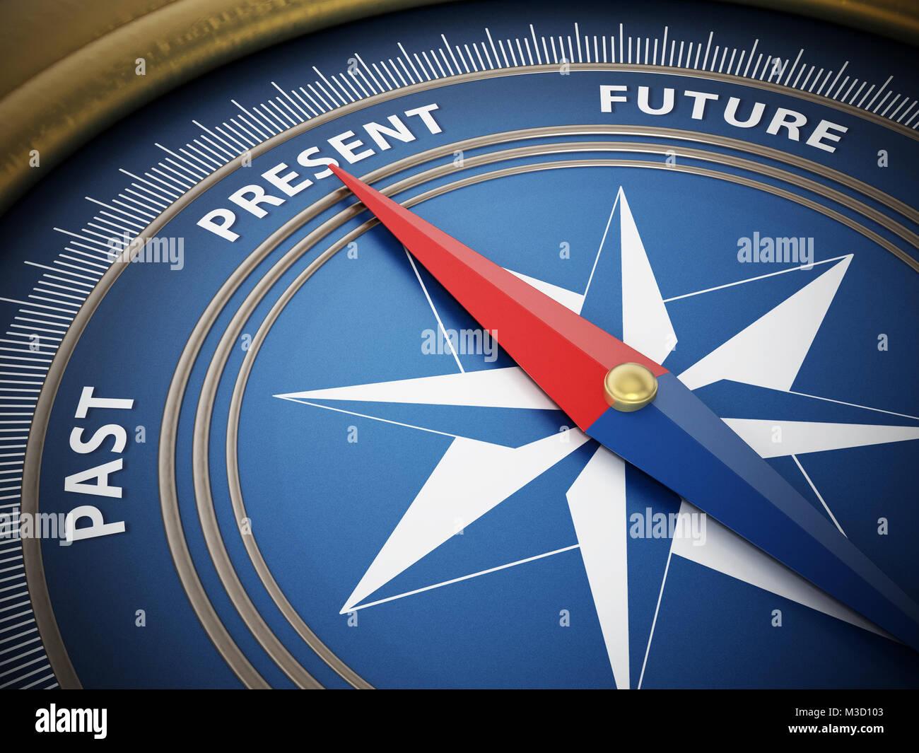 Present Future Stock Photos & Present Future Stock Images - Alamy