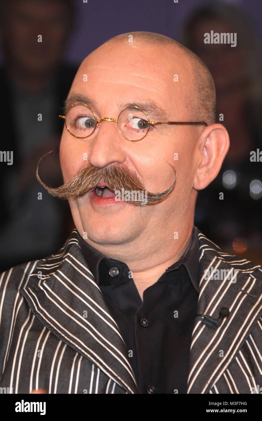 Erstaunlich Meister Koch Beste Wahl Ndr Talkshow, 06.02.2009, Hamburg, Horst Lichter, Tv-koch: