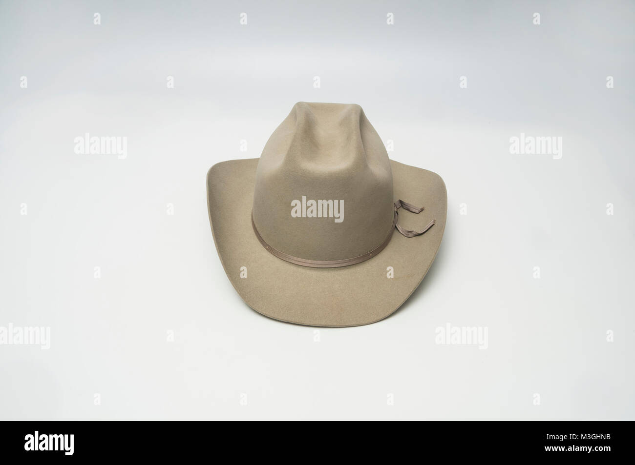 37cb1ad5 Stetson Hat Stock Photos & Stetson Hat Stock Images - Alamy