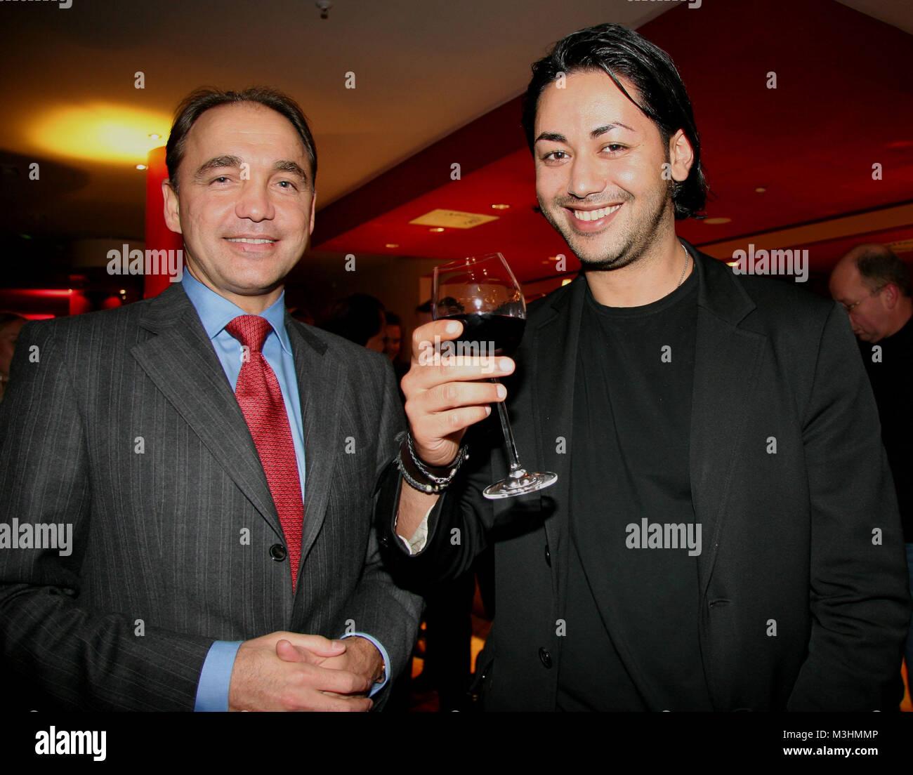 Ubs Deutschland Stock Photos & Ubs Deutschland Stock Images