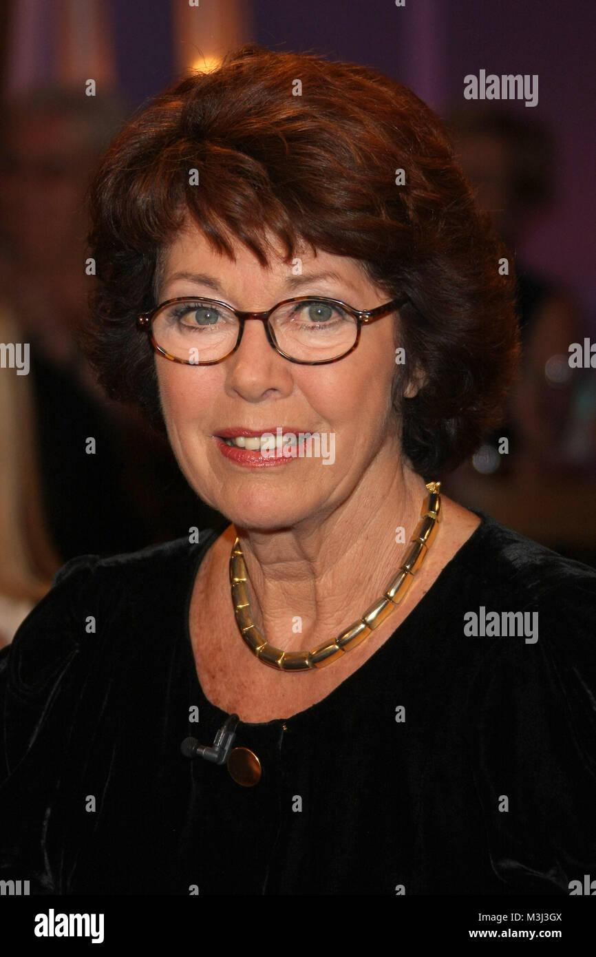 Mariane Koch