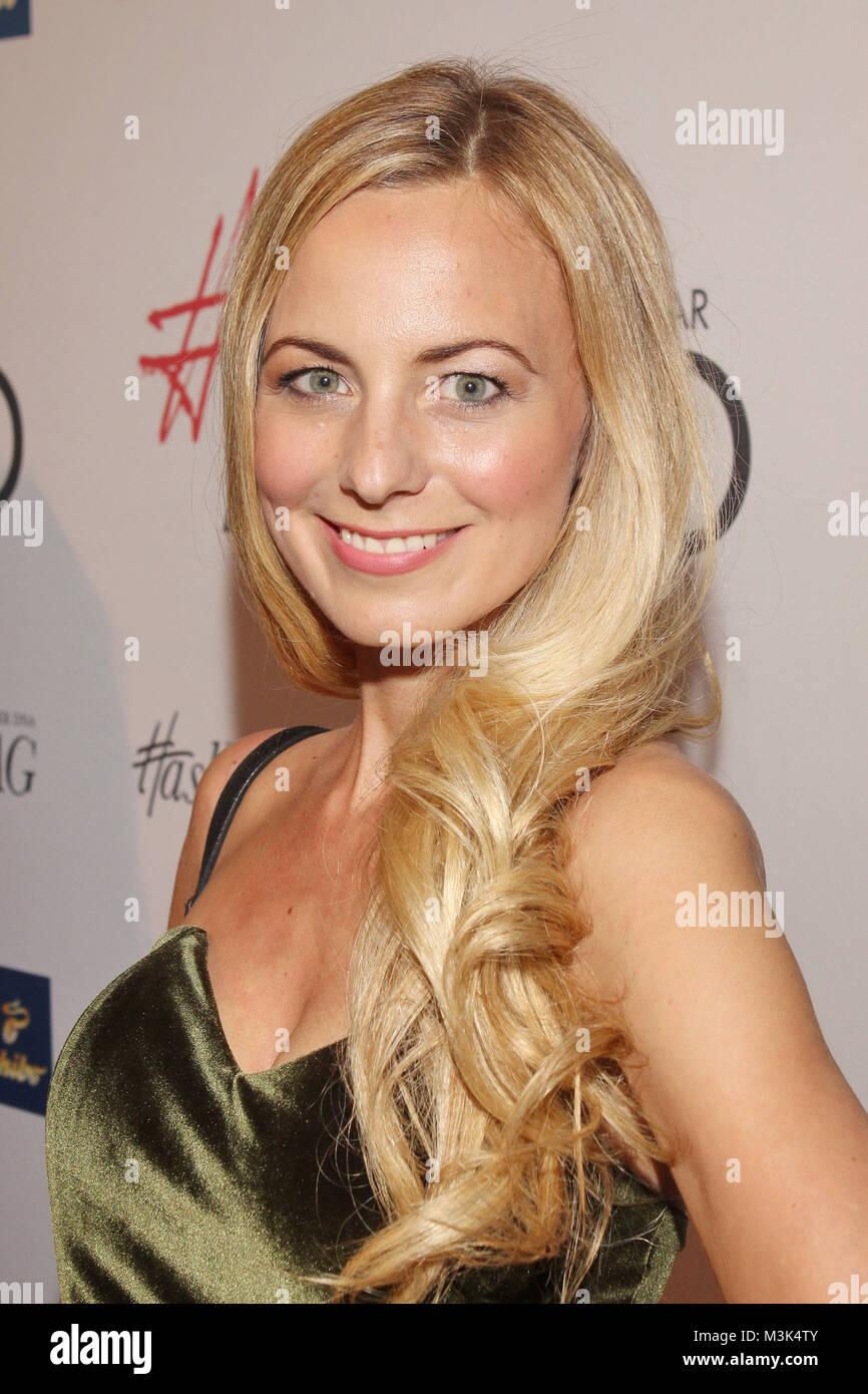 nackt Feiser Syra German actress