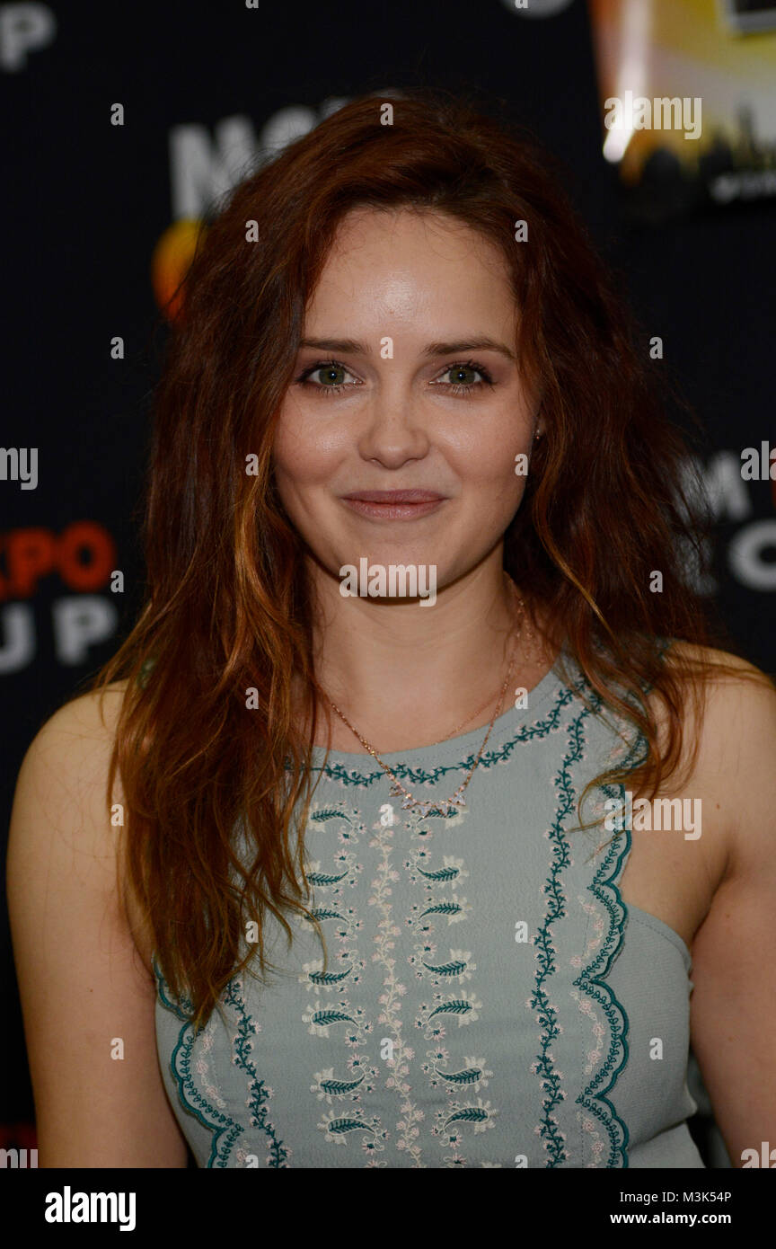rebecca breeds stock photos amp rebecca breeds stock images