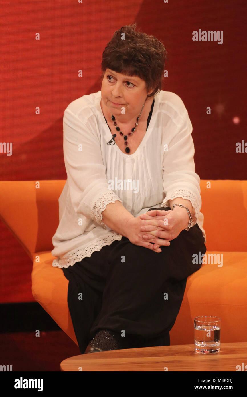 Susanne Neumann Stock Photos Susanne Neumann Stock Images Alamy