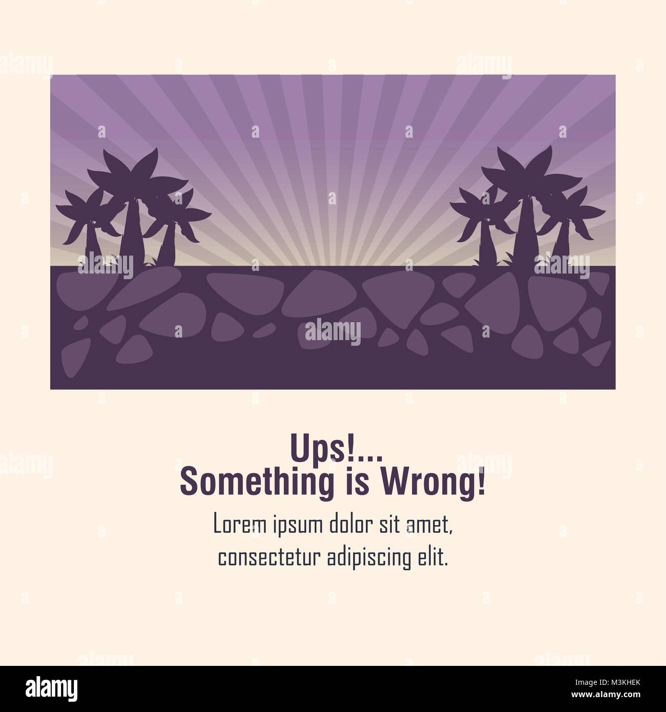 Error Search Stock Photos & Error Search Stock Images - Alamy