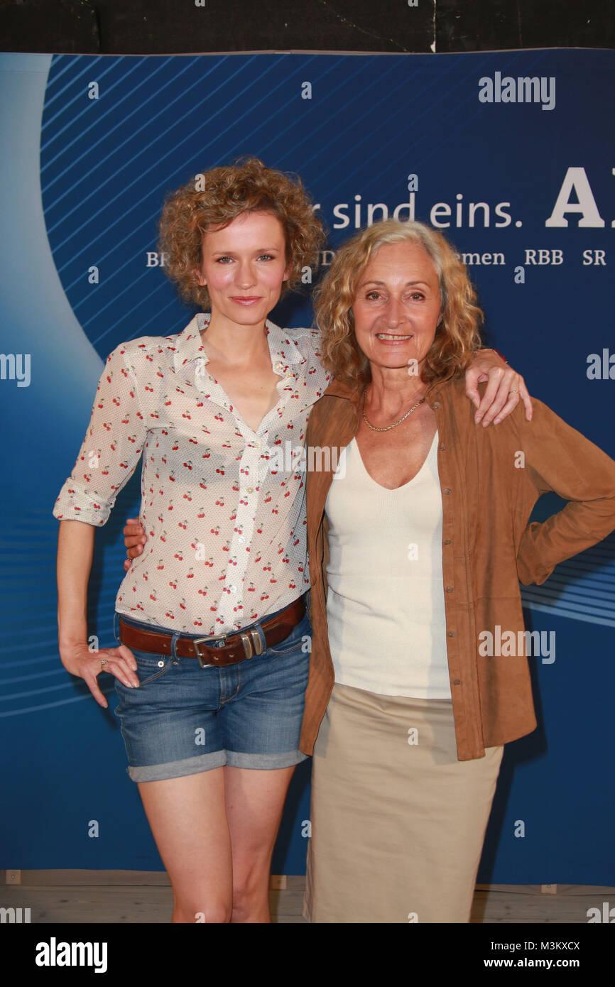Eleonore Weisgerber Nude Photos 96