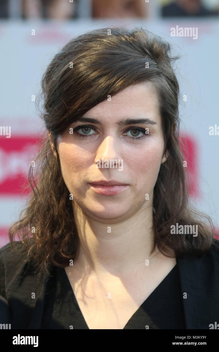 Nora Tschirner schauspielerin