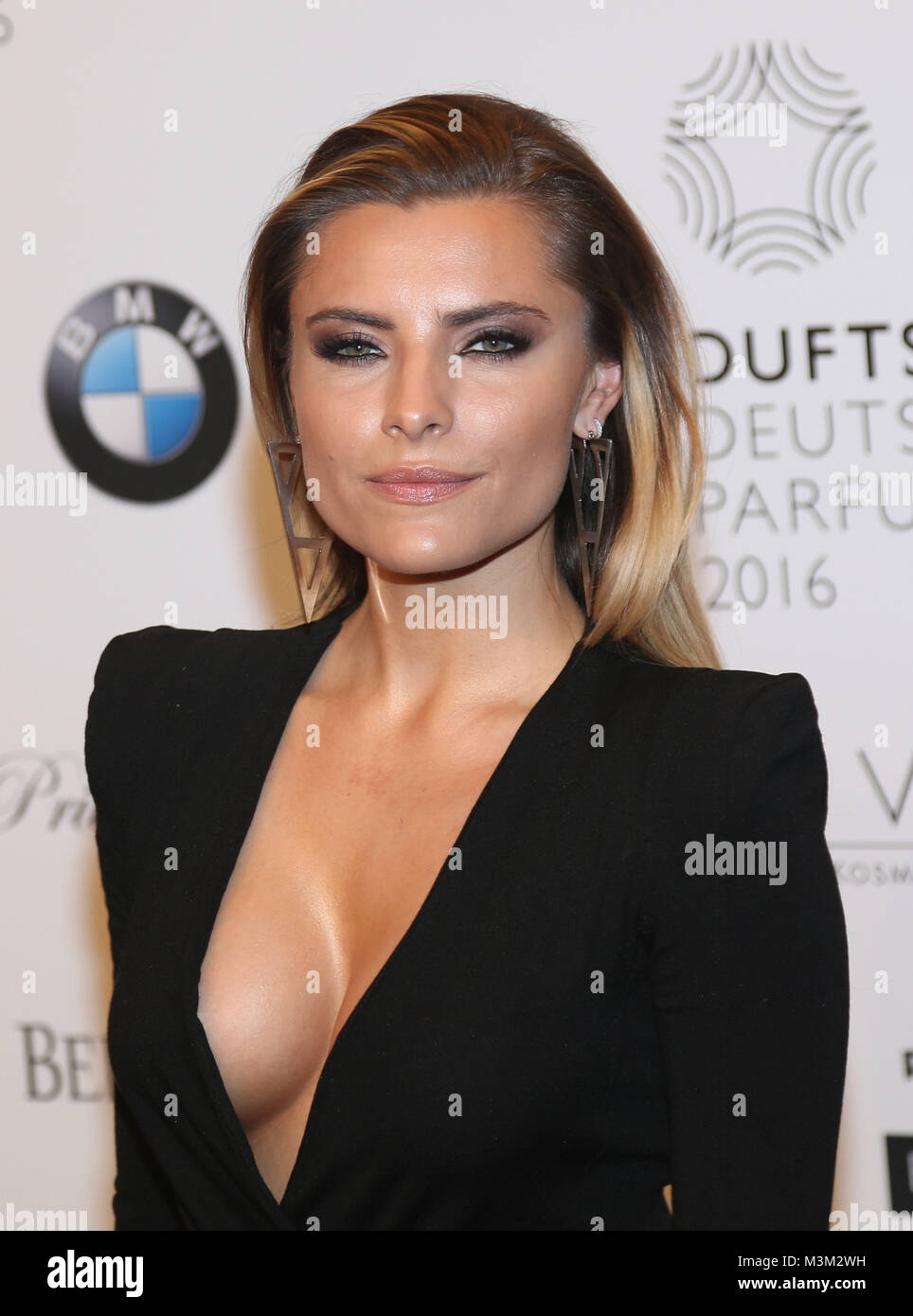 Pictures Sophia Thomalla nude photos 2019