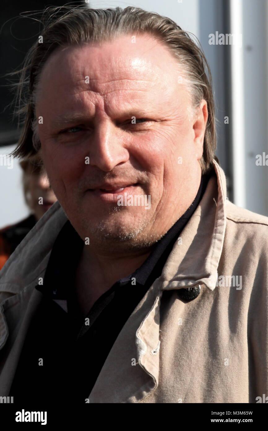 Deutsche schauspieler männlich über 50