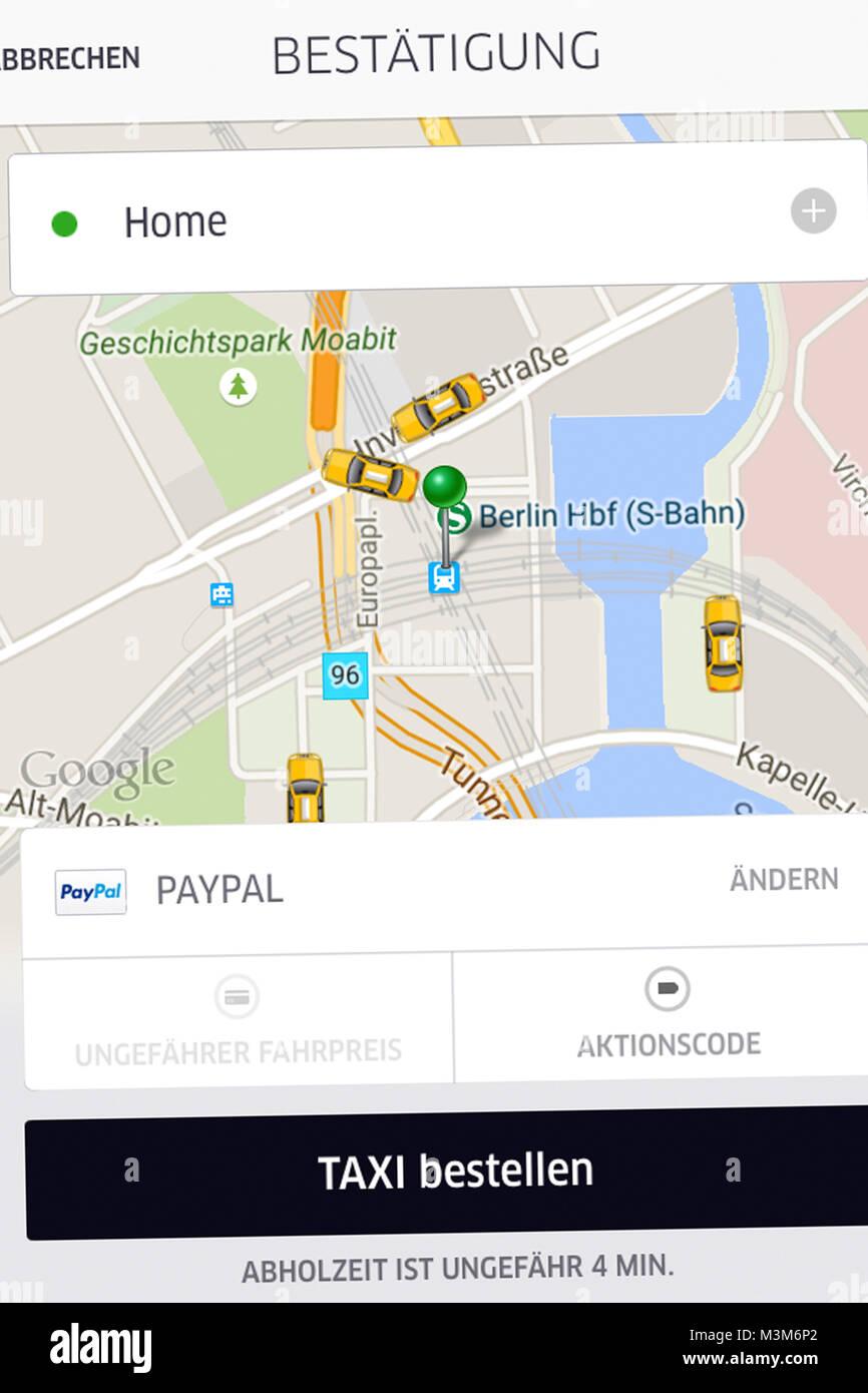 Dino City Bochum Karte.Uber Map Stock Photos Uber Map Stock Images Alamy