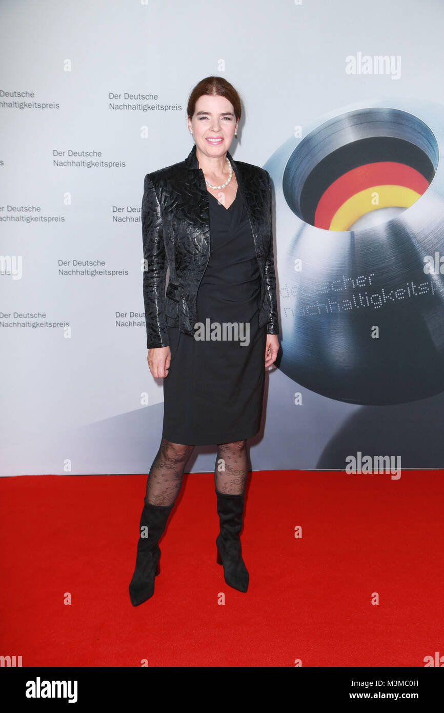 Daubner susann Susanne Daubner