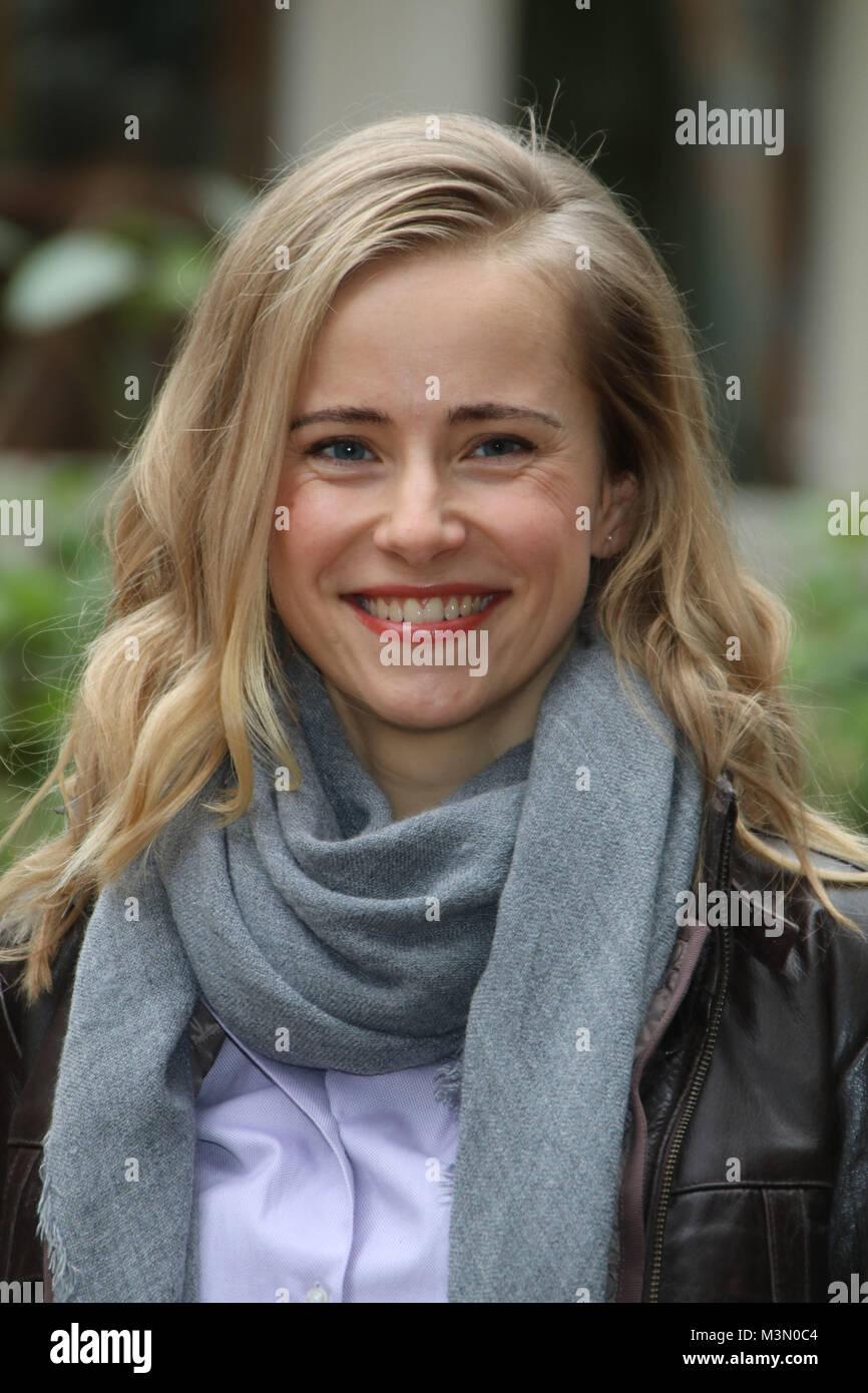 Susanne Bormann Nude Photos 29