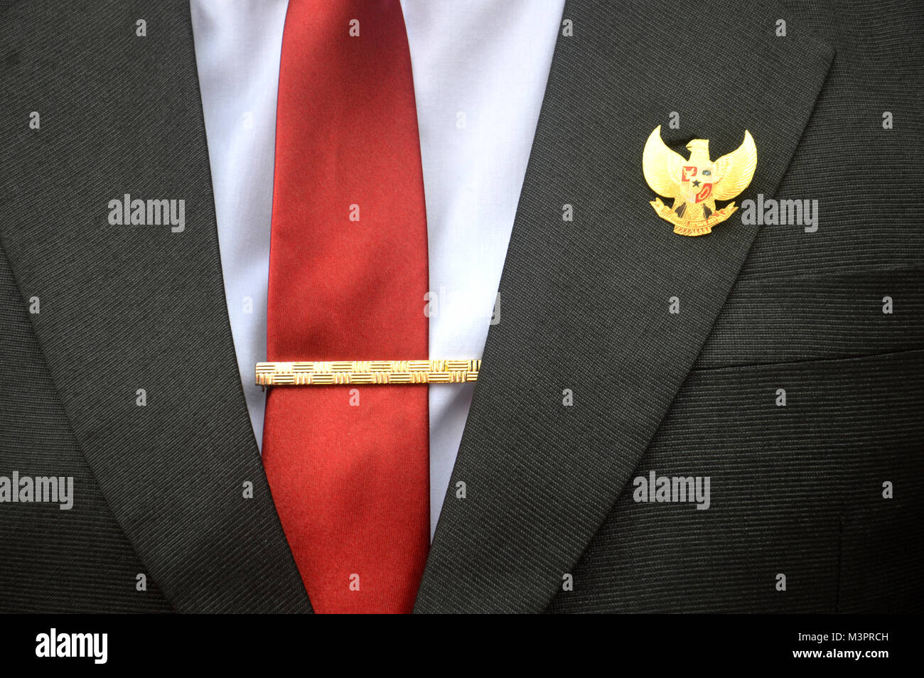 cravat silver bar collar necktie clip clasp pin gold brooch suit skinny tie hot mens
