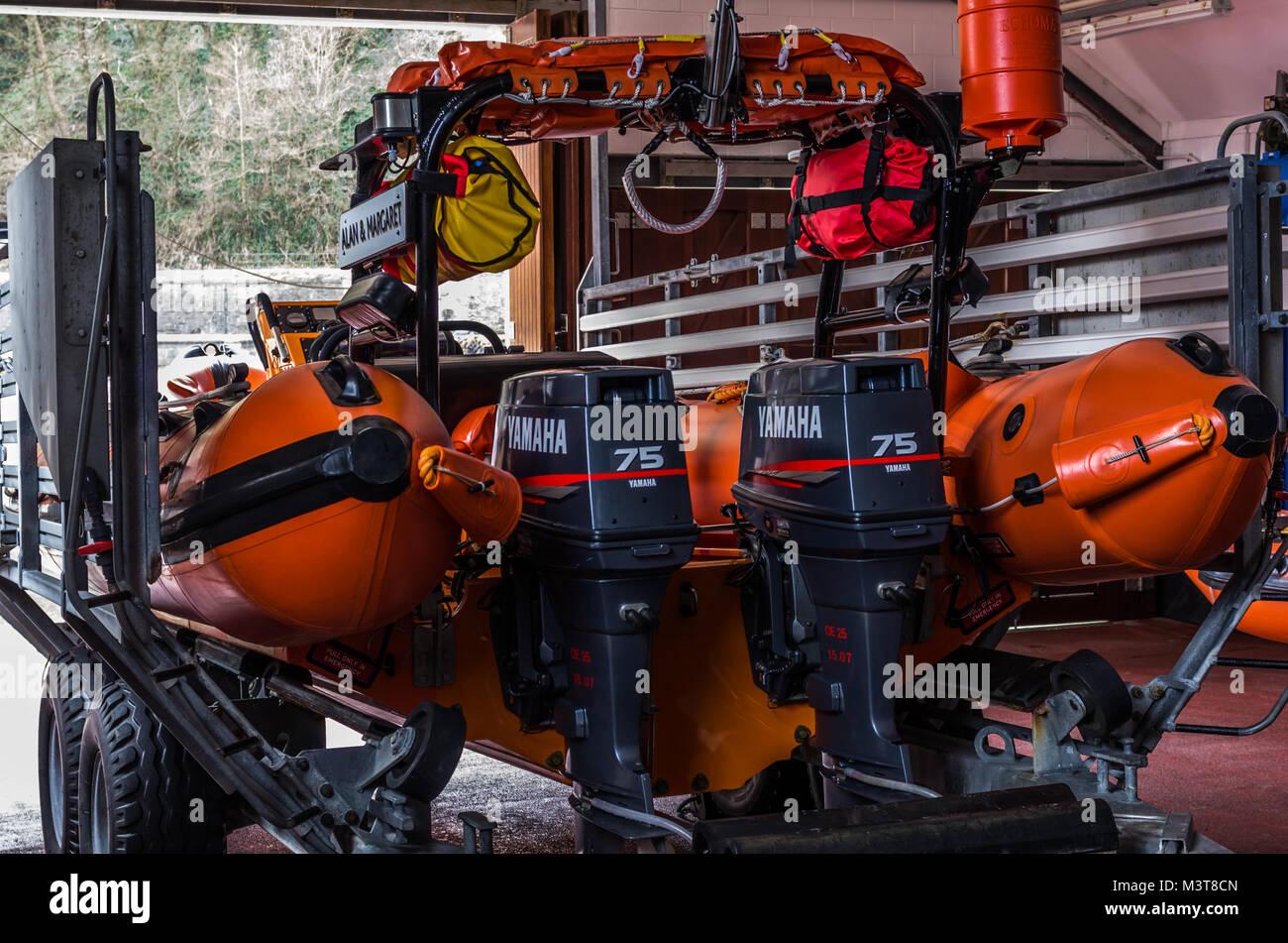 Yamaha Outboard Engines Ireland