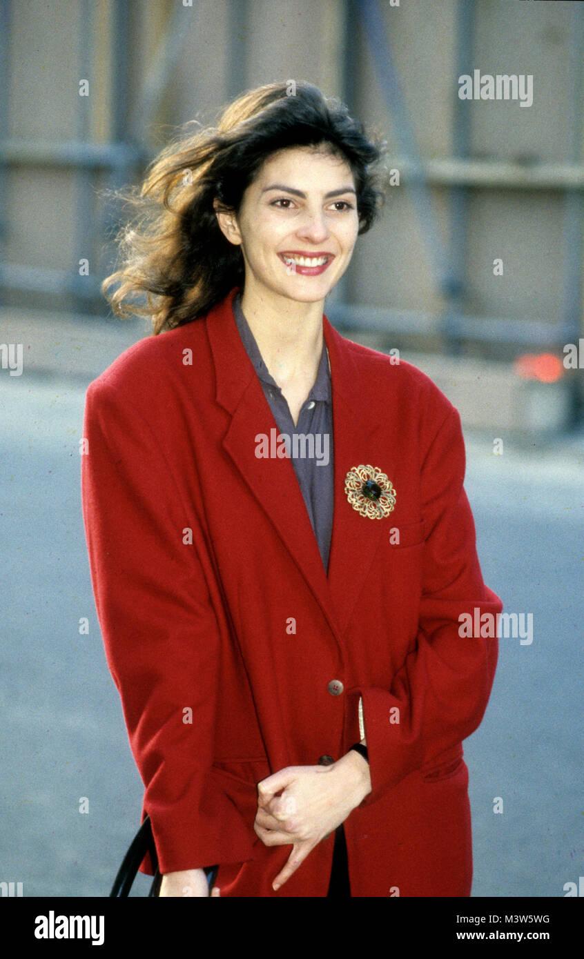 Patani Dano (b. 1988),Felicity Kendal (born 1946) Erotic clips Maria Mazina epee fencer, Olympic champion,Ana Nogueira