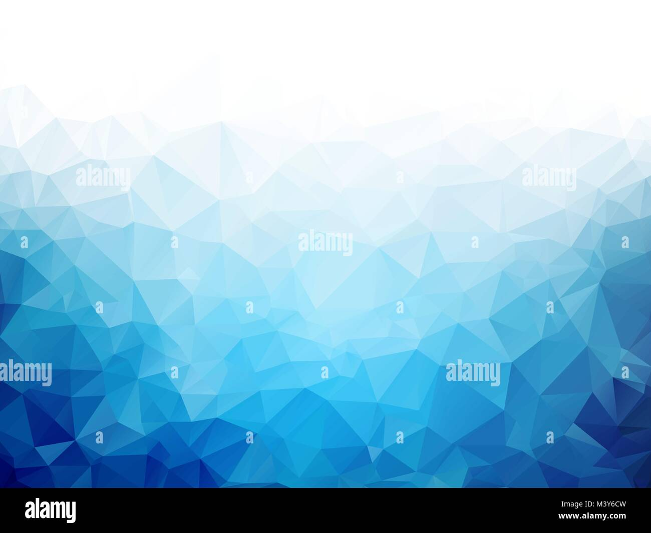 ice texture glass stock vector images alamy alamy