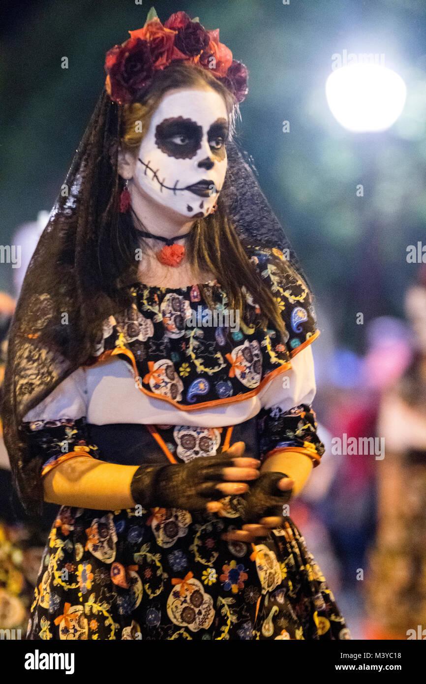 Calaveras Dia De Los Muertos Stock Photos Amp Calaveras Dia