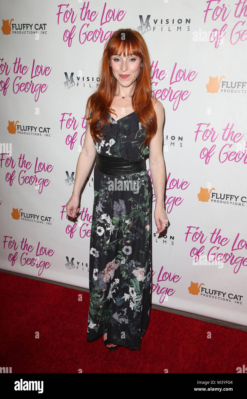 Watch Ruth Connell video