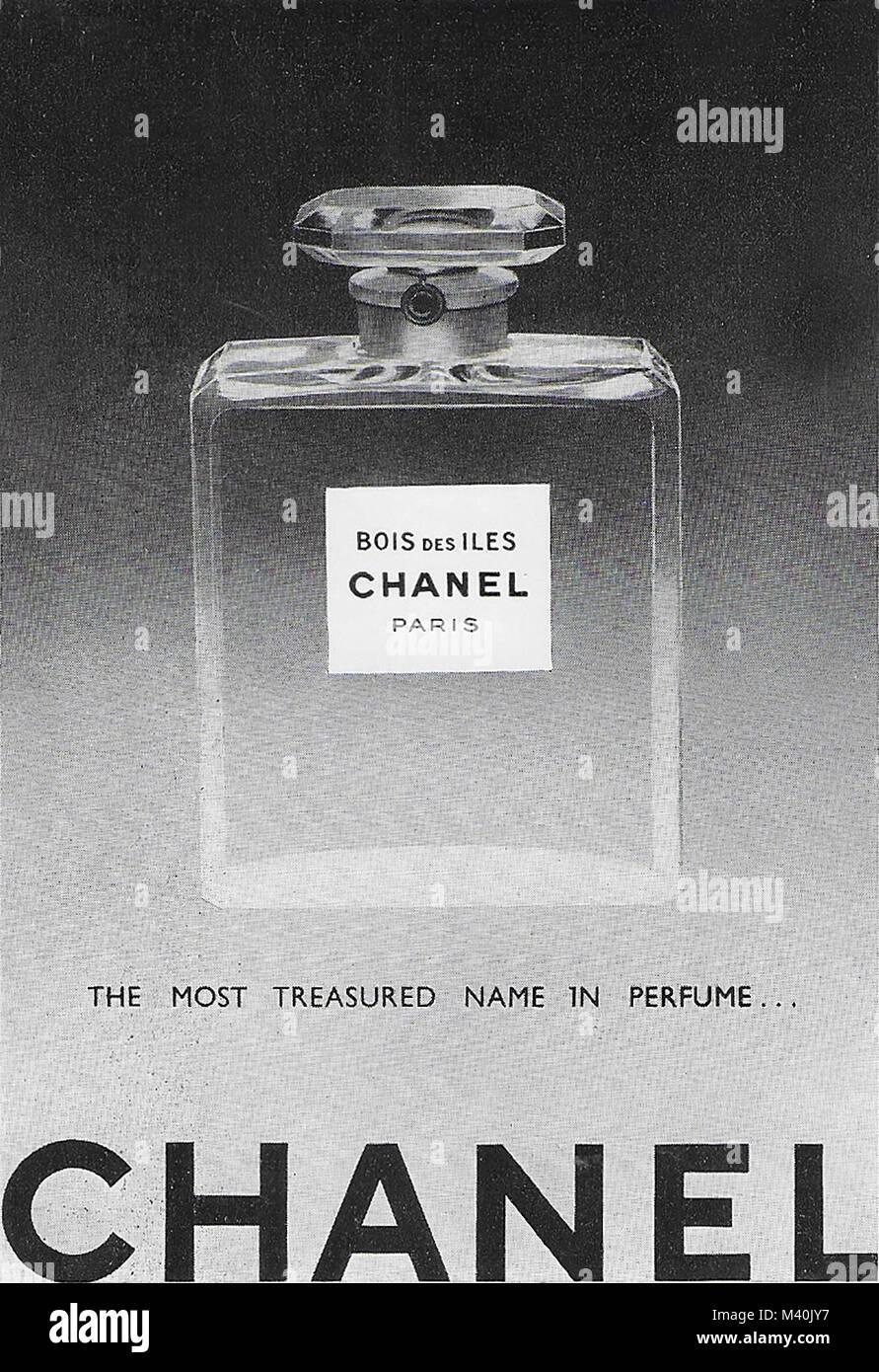 Perfume Advertisements Stock Photos Perfume Advertisements Stock