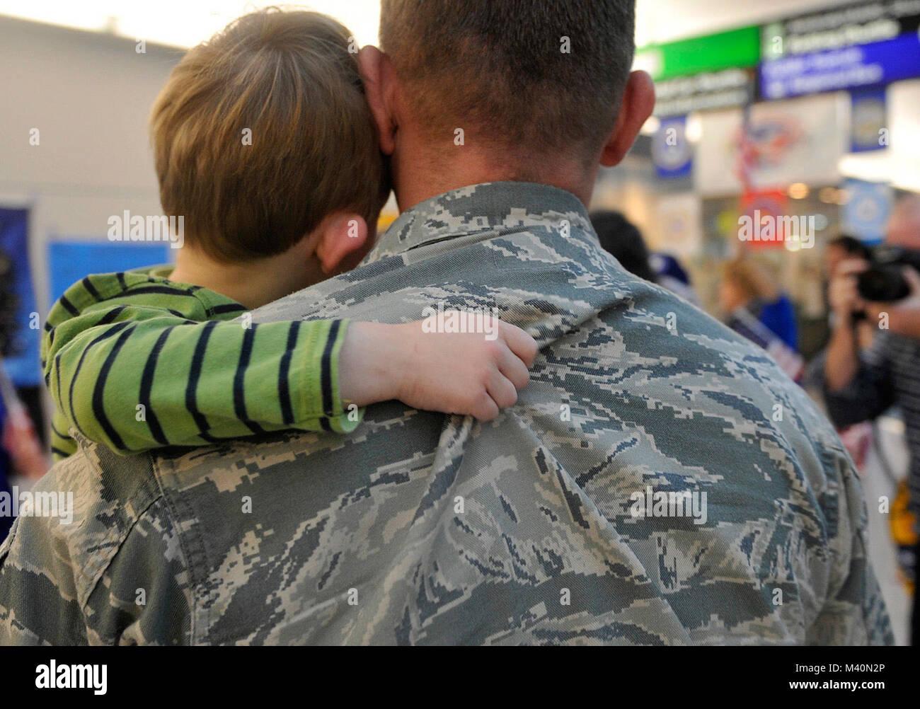 U S Army Lt Col Steven Stock Photos & U S Army Lt Col ...