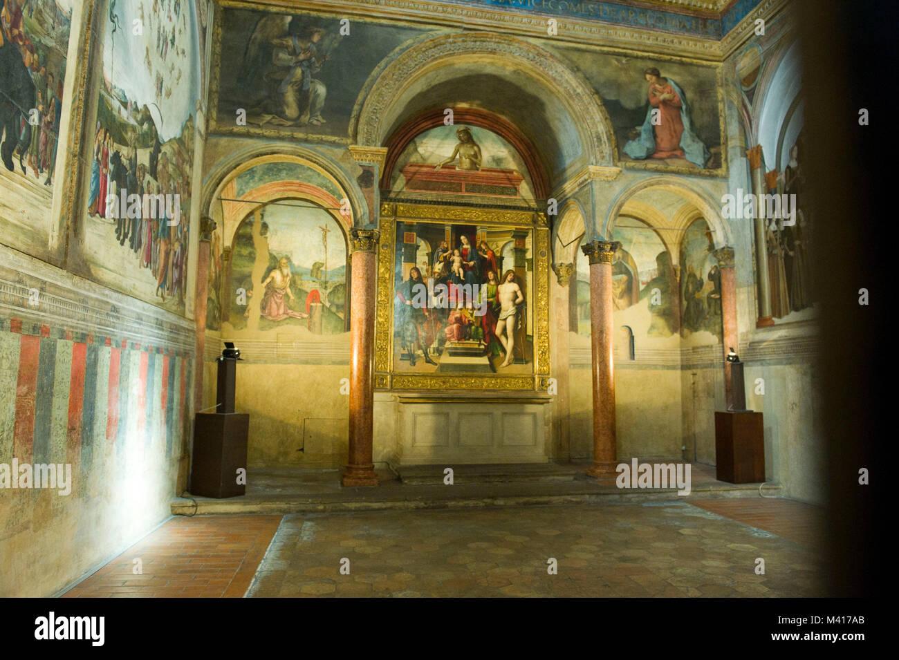 https://c8.alamy.com/comp/M417AB/italy-emilia-romagna-bologna-the-basilica-of-san-giacomo-maggiore-M417AB.jpg