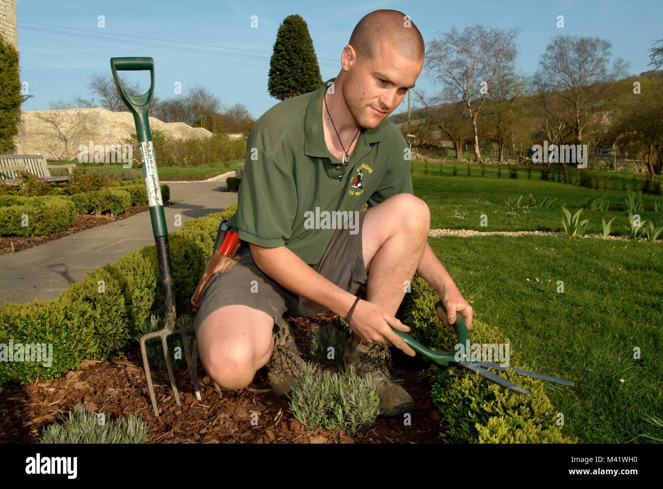 Mark Gardener Stock Photos & Mark Gardener Stock Images - Alamy