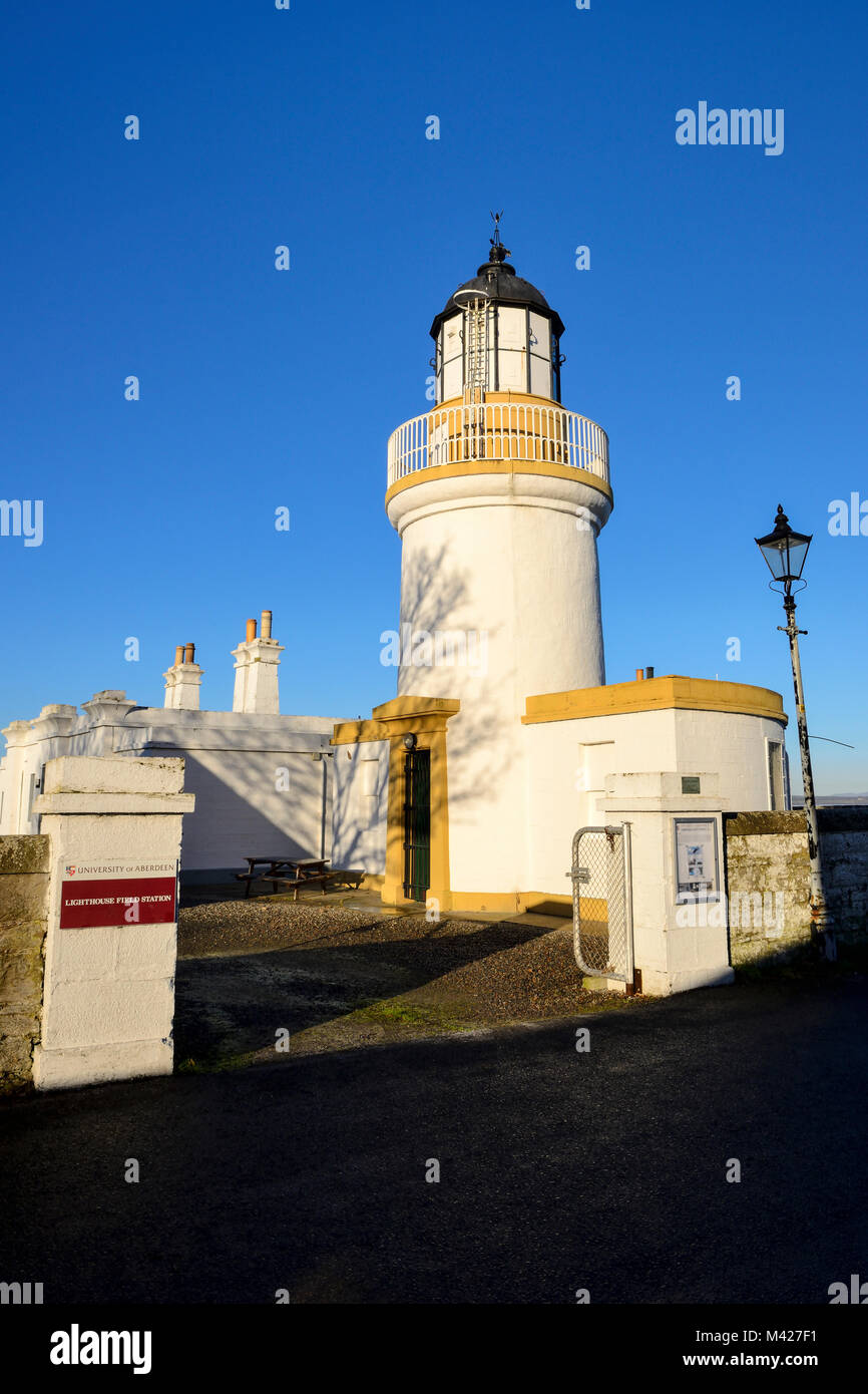 Pity, that Light house tgp you tell