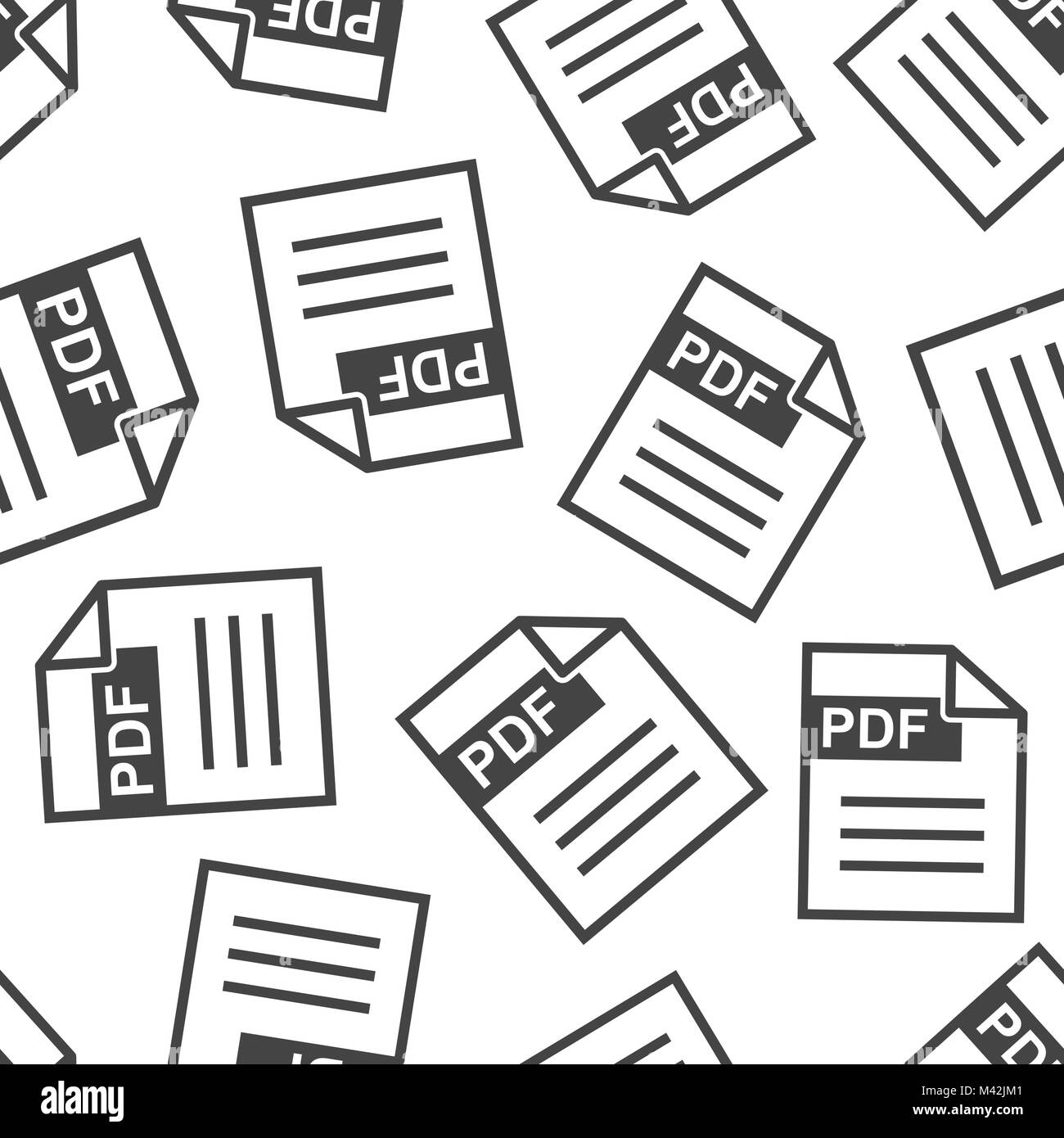 read manual black and white stock photos images alamy